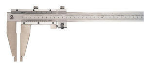 Large Workshop Vernier Caliper 150 Series
