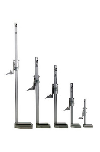 Vernier Height Gauges 190 Series