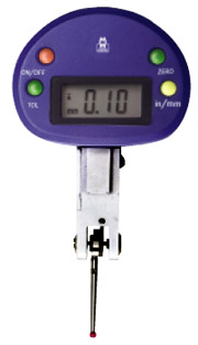 Digital Test Indicator 420-D Series